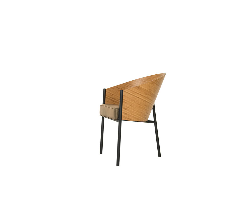 Driade-Philippe-starck-Costes-bamboo-chair