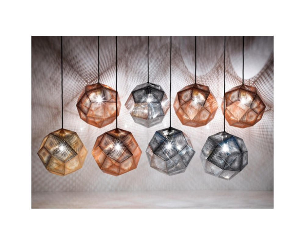 Etch-group-tomdixon