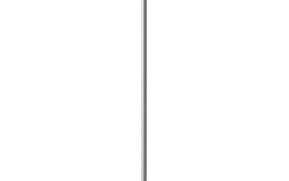 Magneto Foscarini Floor Lamp