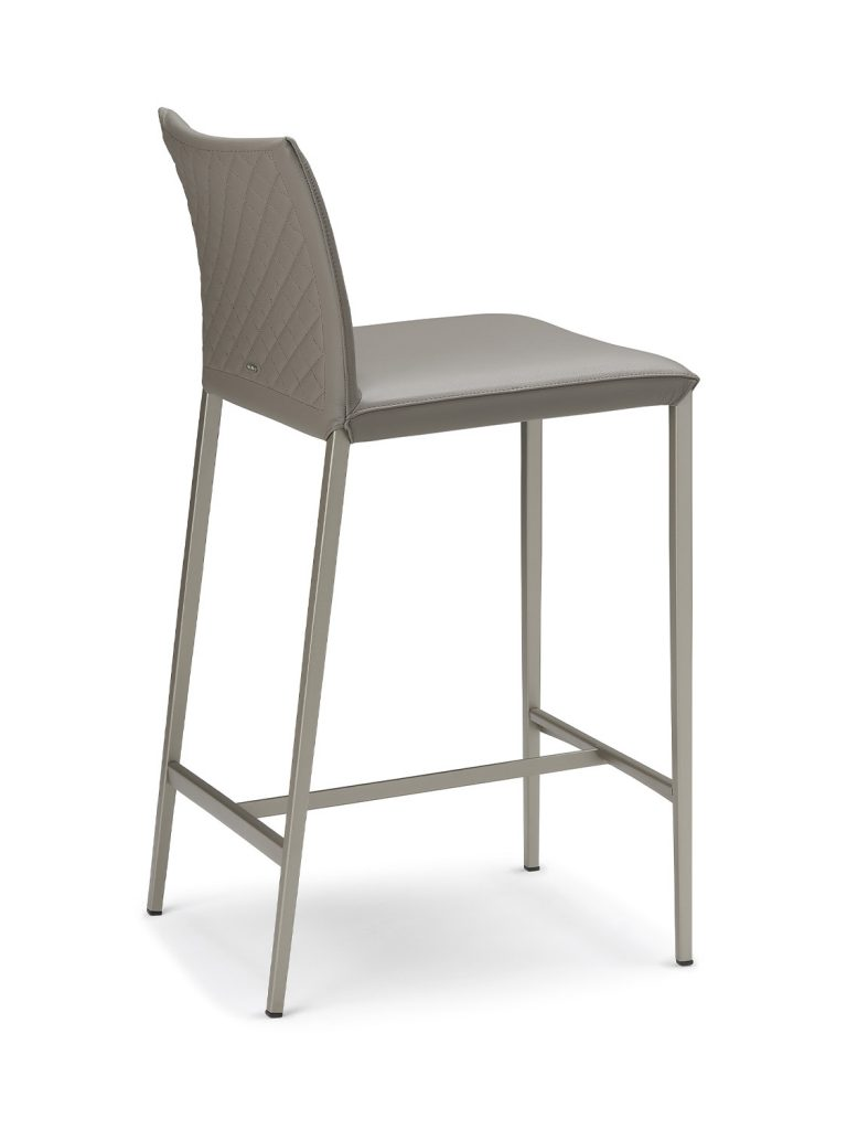 Norma Barstool ML 5
