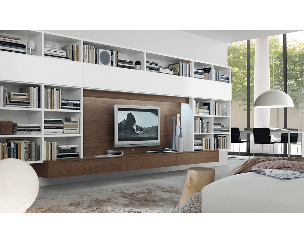 Open_Jesse_wall_unit_white_tabaccao