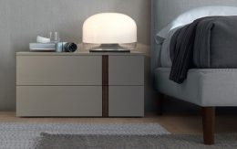 Shade-Nightstand-1