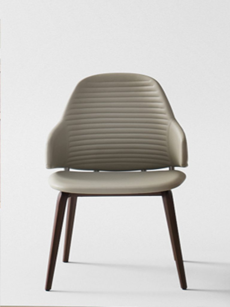 Vela chair (low rz)