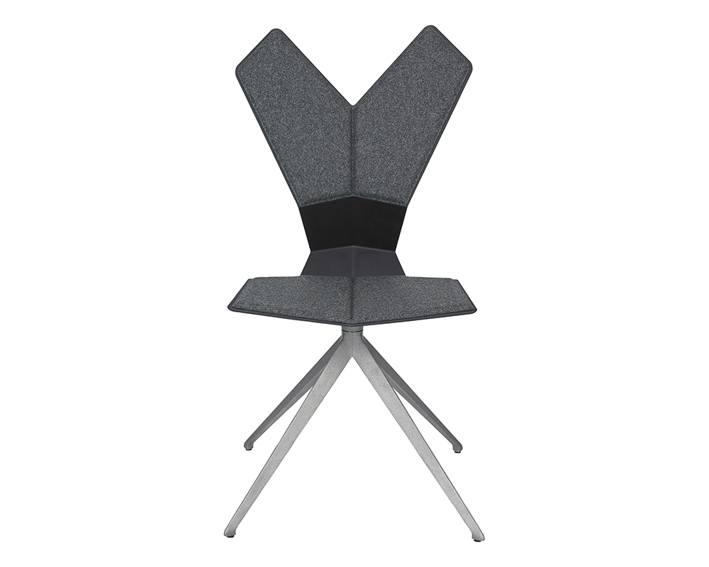Y-chair-swivel-tom-dixon-gray