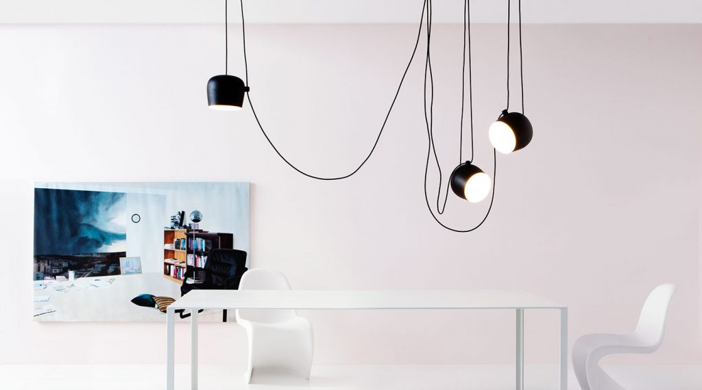 aim-suspension-bouroullec-flos-F00900-product-life-01-1440X802