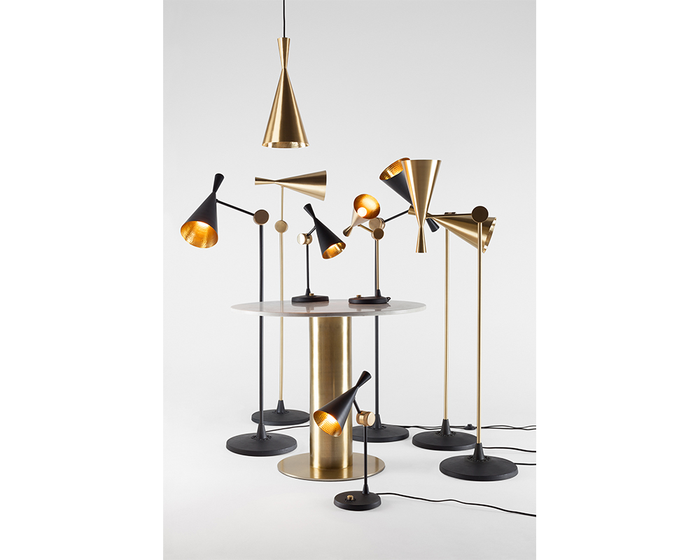 beat-black-copper-table-floor-lamps-tom-dixon