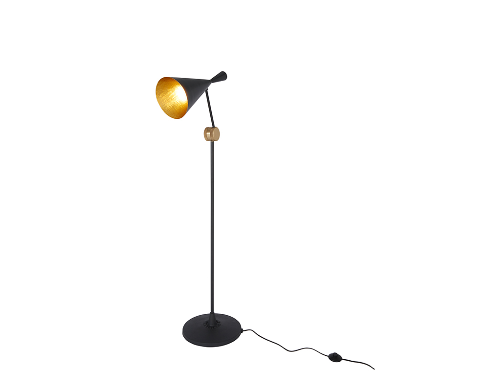 beat-floor-lamp-black-tom-dixon