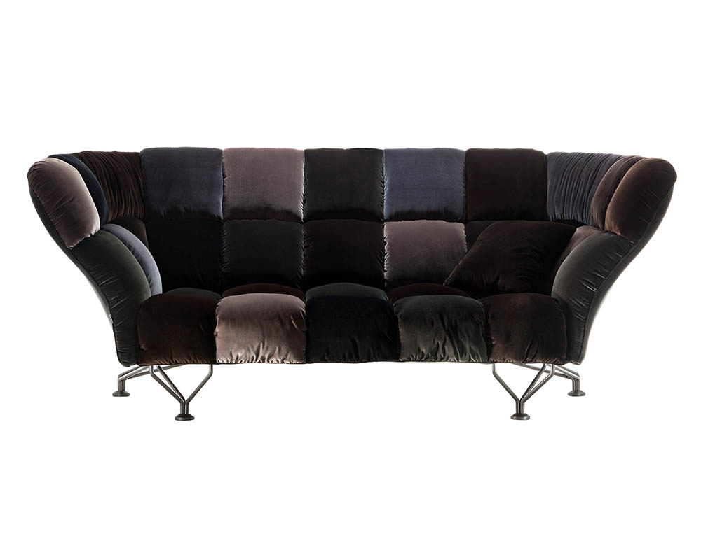 driade-33-cuscini-gray-neutral-loveseat