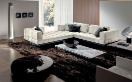 i4Mariani-Insula-sofa-white-sectional-leather