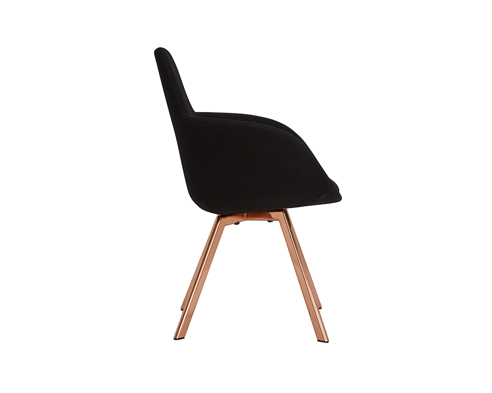 tom-dixon-scoop-chair-high-copper-side