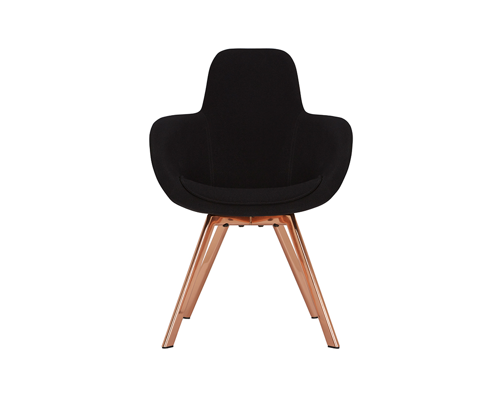 tom-dixon-scoop-chair-high-copper